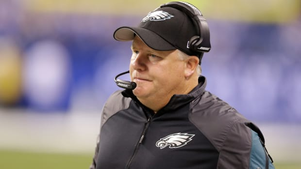 chip-kelly-scouts-eagles.jpg