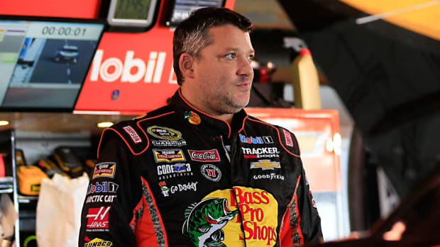 Tony-Stewart-garage-Chris-Trotman.jpg