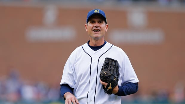jim-harbaugh-michigan-tigers-first-base-coach.jpg