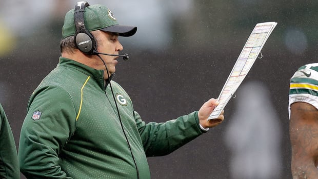 mike-mccarthy-packers-redskins-playcalling-nfl-playoffs.jpg