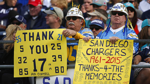 san-diego-chargers-last-home-game.jpg