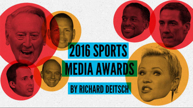 deitsch-media-awards-lead.jpg