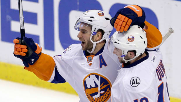 video-alan-quine-goal-scores-new-york-islanders-florida-panthers.jpg