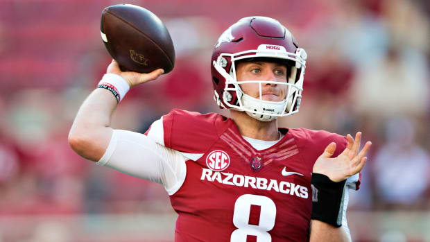 texas-am-arkansas-watch-online-live-stream.jpg