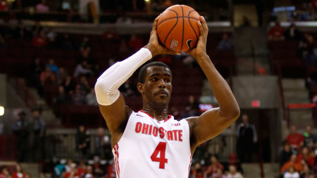 ohio-state-daniel-giddens-requests-release-expected-to-transfer.jpg