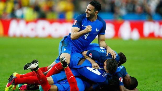 france-power-rankings-euro-2016.jpg
