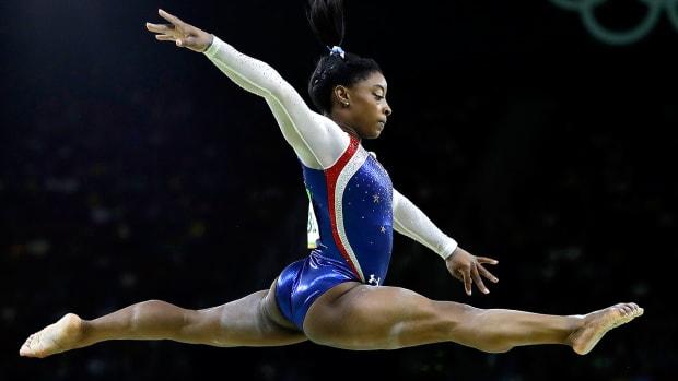 simone-biles-rio-olympics-all-around-champion.jpg