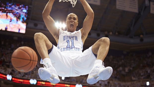 brice-johnson-si2.jpg