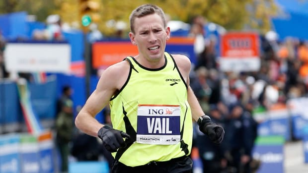 ryan-vail-olympic-distance-runner-tune.jpg