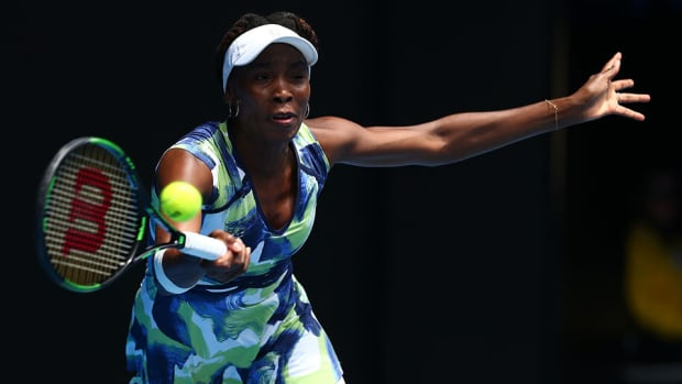 venus-williams-loses-at-australian-open-johanna-konta.jpg