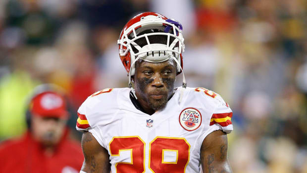 chiefs-eric-berry-contract-holdout-update.jpg