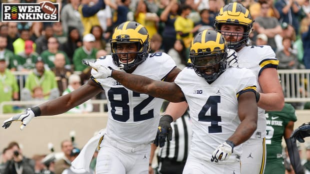 deveon-smith-michigan.jpg