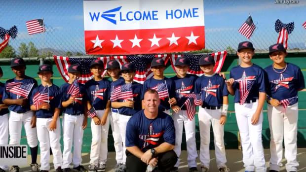 marine-surprises-son-baseball-game.png