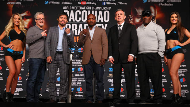 manny-pacquiao-timothy-bradley-boxing-press-preview-960.jpg