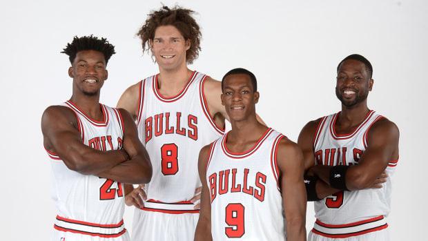 bulls_preview_.jpg