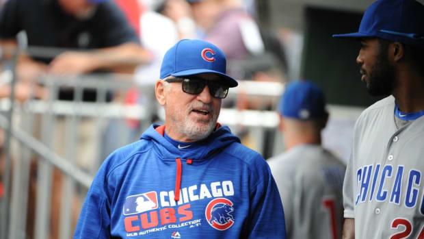 chicago-cubs-joe-maddon-curb-your-enthusiasm-jeff-garlin.jpg