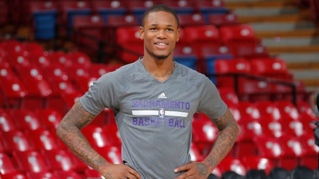 kings-ben-mclemore-lost-dog-found-twitter-update.jpg