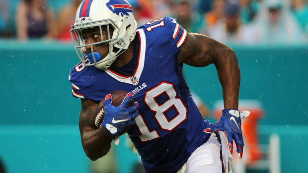 nfl-news-rumors-percy-harvin.jpg