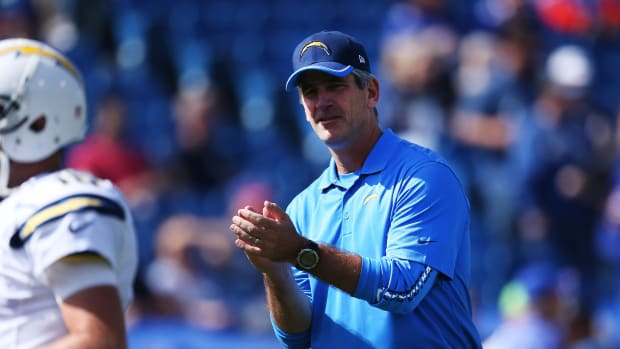 frank-reich-fired-san-diego-chargers.jpg