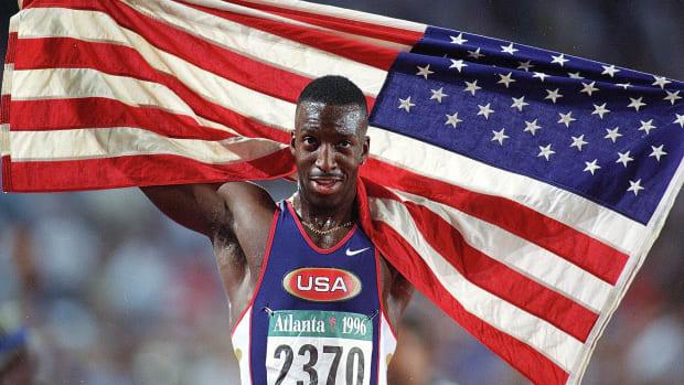 best-american-olympics-athletes-quiz.jpg