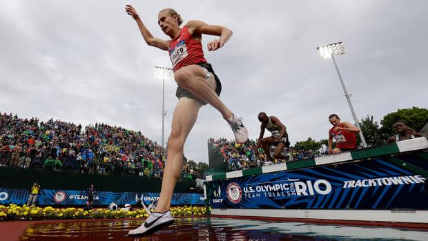 evan-jager-steeplechase-us-olympic-trials-rio.jpg