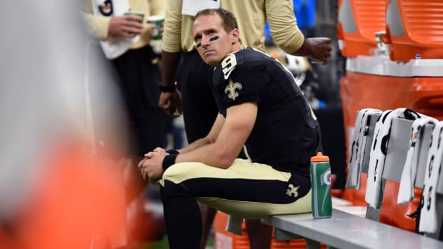 drew-brees-contract-new-orleans-saints.jpg