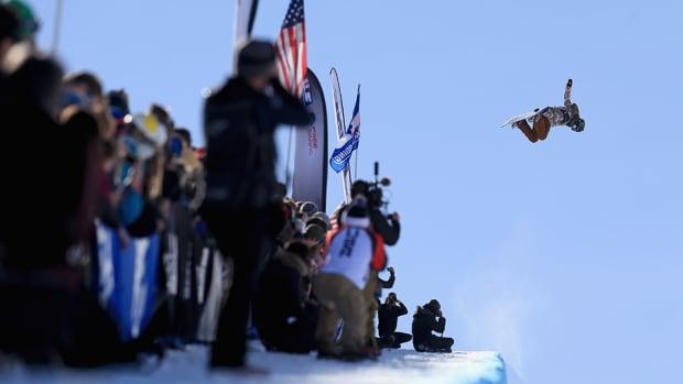 chloe-kim-snowboarding-960.jpg