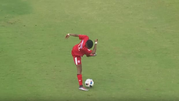 south-africa-soccer-dab-video.png