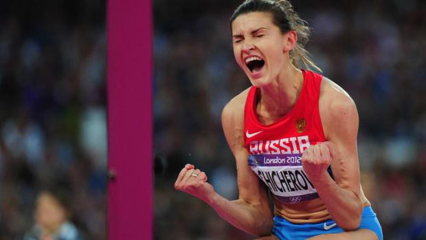 anna-chicherova-doping-2008-olympics-russia.jpg