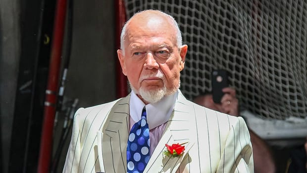 don-cherry-patriots-suit.jpg