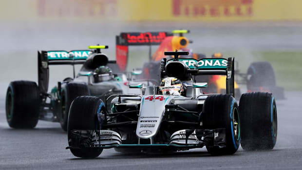 Hamilton-Rosberg-Clive-Mason-7-20.jpg
