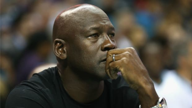 michael-jordan-police-shootings.jpg