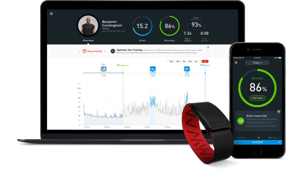 whoop-wearable-technology-performance-system.jpg
