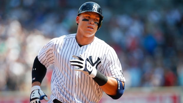 aaron-judge-new-york-yankees-home-runs.jpg
