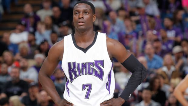 darren-collison-domestic-violence-charges.jpg
