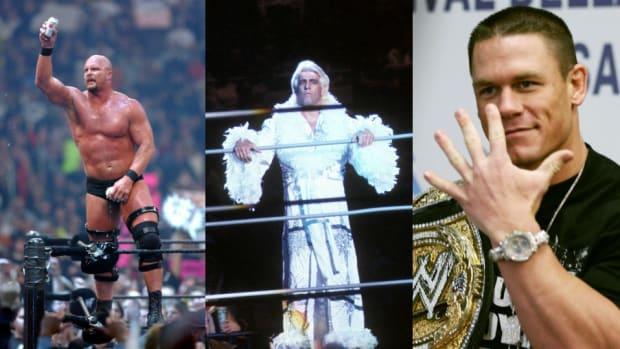 101-best-wrestlers-wwe-wwf-wcw.jpg