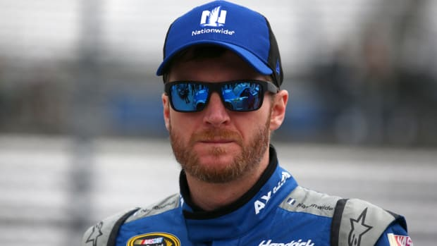 dale-earnhardt-jr-brain-donation-research.jpg