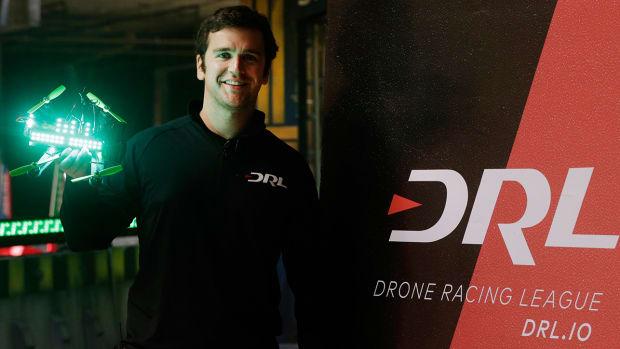 nicholas-horbaczewski-drone-racing-league.jpg