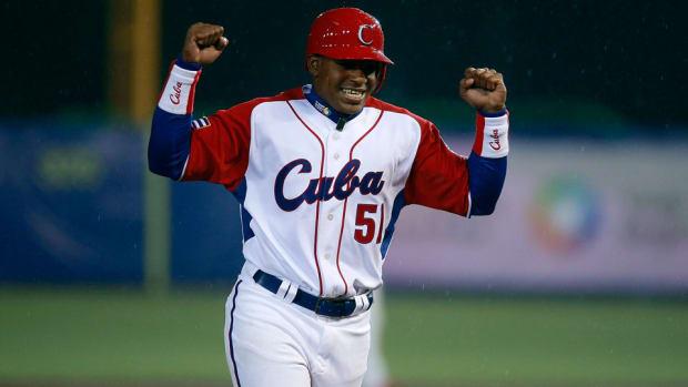 cuba-national-team-2017-world-baseball-classic-defectors.jpg
