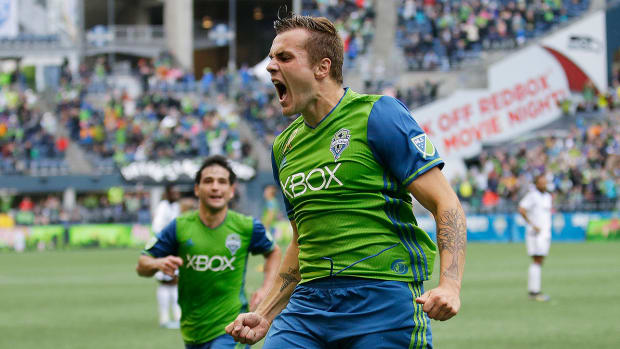 sounders-win-sept-17-jordan-morris.jpg