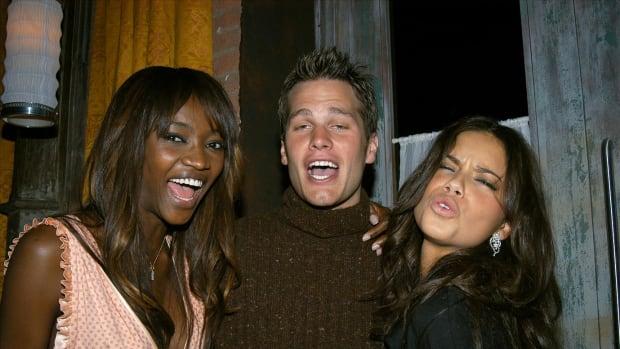 2004-Oluchi-Onweagba-Tom-Brady-Adriana-Lima.jpg