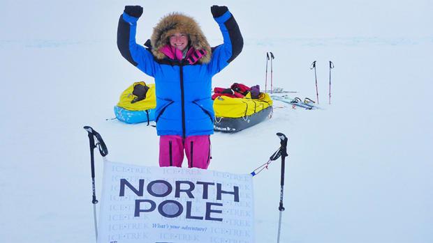 aussie-teen-first-to-north-pole-lead.jpg