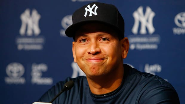 miami-marlins-discuss-alex-rodriguez-yankees.jpg