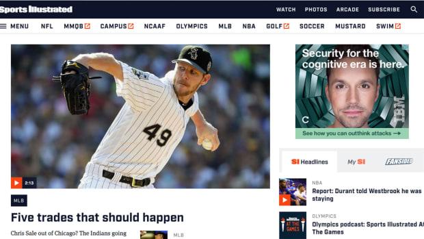 new-sports-illustrated.jpg