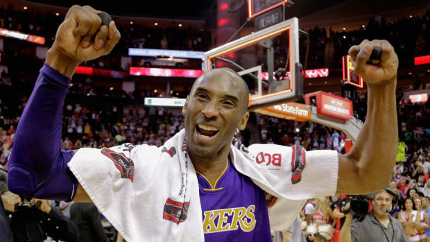 kobe-bryant-sports-illustrated-dear-basketball-movie.jpg