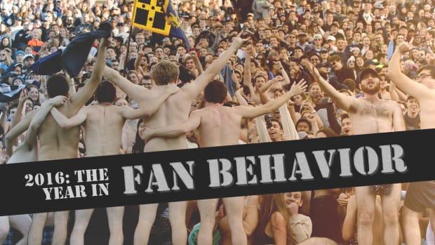 fan-behavior.png