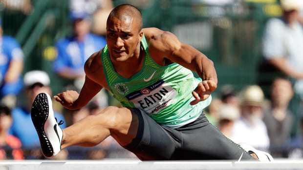 ashton-eaton-decathalon-us-olympic-trials-rio_0.jpg