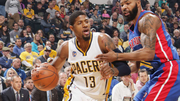 indiana-pacers-detroit-pistons-paul-george-marcus-morris-fight-video.jpg