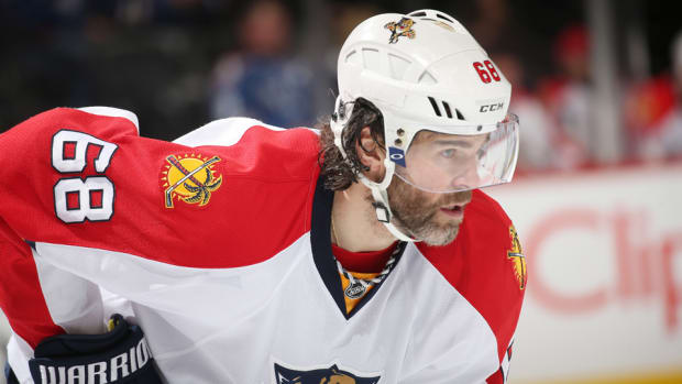 nhl-rumors-news-jaromir-jagr.jpg