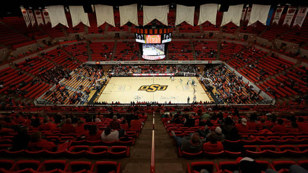 gallagher-iba-arena-960.jpg
